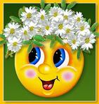 http://animashki2010.ucoz.ru/_ph/44/2/534553632.jpg